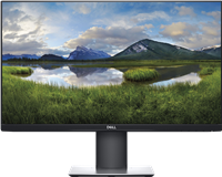 P2419H LED-Monitor Dell 210-APWU