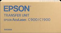 transfereenheid Epson S053009