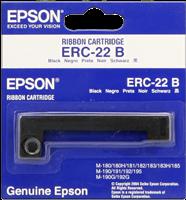 inktlint Epson ERC-22B