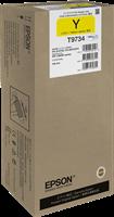 inktpatroon Epson T9734