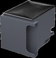 onderhoudskit Epson C13T671400