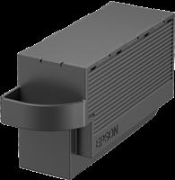 onderhoudskit Epson C13T366100