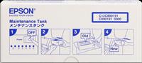 onderhoudskit Epson C12C890191