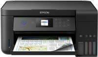 Multifunctionele printer Epson C11CG22402