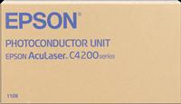 fotoconductor Epson S051109