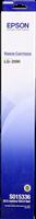 inktlint Epson S015336