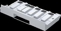 onderhoudskit Epson C13T619100