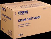fotoconductor Epson 1211