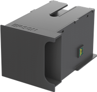 onderhoudskit Epson C13T671000