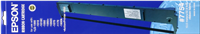 inktlint Epson 7754