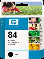 HP 84 (Printkop)