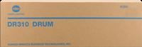 fotoconductor Konica Minolta 4068-613