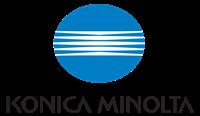 fotoconductor Konica Minolta 9967000924