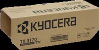 toner Kyocera TK-3170
