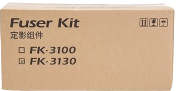 fixeer eenheid Kyocera FK-3130