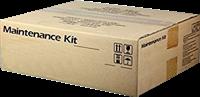 onderhoudskit Kyocera MK-3140