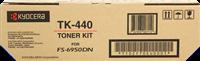 toner Kyocera TK-440