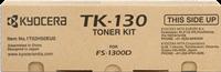 toner Kyocera TK-130
