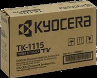 toner Kyocera TK-1115