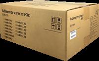 onderhoudskit Kyocera MK-1130
