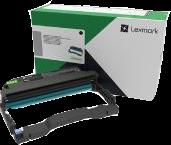 fotoconductor Lexmark B220Z00