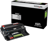 fotoconductor Lexmark 500ZA