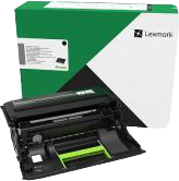 fotoconductor Lexmark 58D0Z00