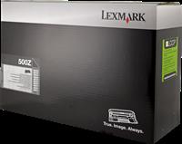 fotoconductor Lexmark 500Z