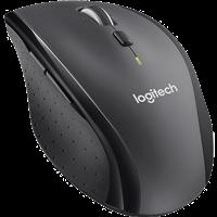 M705 Logitech 910-001949