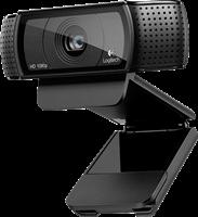 HD Webcam C920 Logitech 960-001055