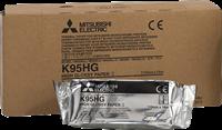 Thermopapier Mitsubishi Thermopapier 110mm x 18m