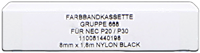 inktlint NEC 808-861623-001-A