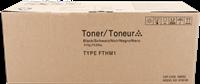 toner NRG 430352
