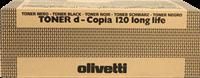 toner Olivetti B0439