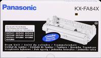 fotoconductor Panasonic KX-FA84X