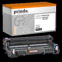fotoconductor Prindo PRTBDR3200