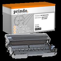 fotoconductor Prindo PRTBDR4000