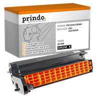 fotoconductor Prindo PRTO44318508