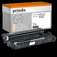 fotoconductor Prindo PRTBDR2300