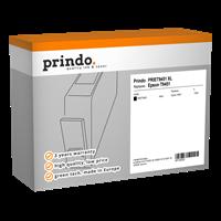 Prindo PRIET9451+