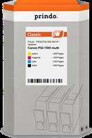 Multipack Prindo PRSCPGI1500 MCVP