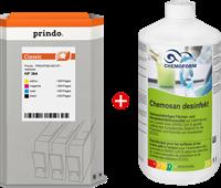 value pack Prindo PRSHP364 MCVP 01