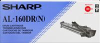 fotoconductor Sharp AL-160DRN
