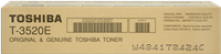 toner Toshiba T-3520E