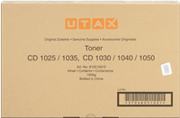 toner Utax 612510010