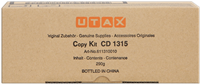 toner Utax 611310010