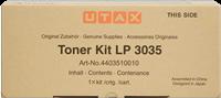 toner Utax 4403510010