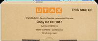 toner Utax 611810015