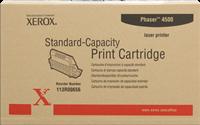 toner Xerox 113R00656