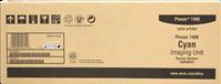 fotoconductor Xerox 108R00647